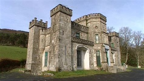 news killeavy castle owners plan to build new hotel