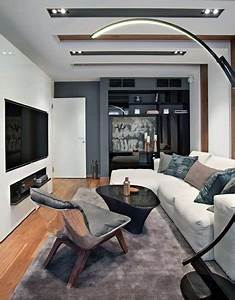 100 bachelor pad living room ideas for men masculine designs for Bachelor pad living room decorating