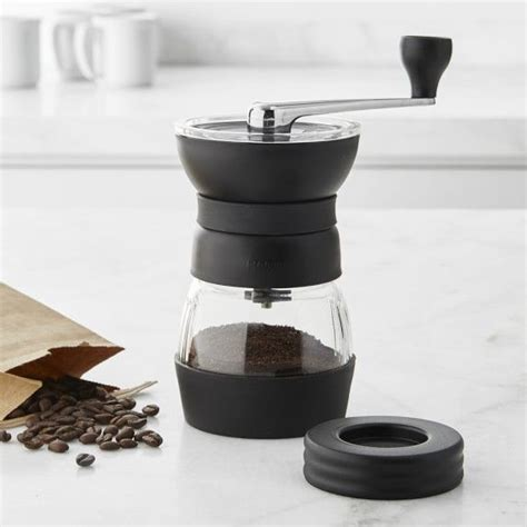 (15% off) add to favorites. Hario Ceramic Coffee Mill Skerton PRO | Coffee, Pour over coffee maker, Ceramics