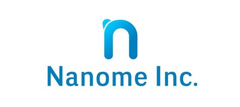 virtual reality software maker nanome introduces matryx with token sale bitcoin isle