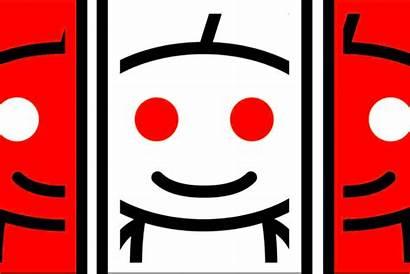 Reddit Trump Donald Ban Pro Because Forums