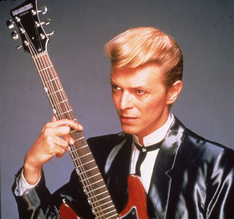 David Bowie Best Song David Bowie S 11 Best Songs Time