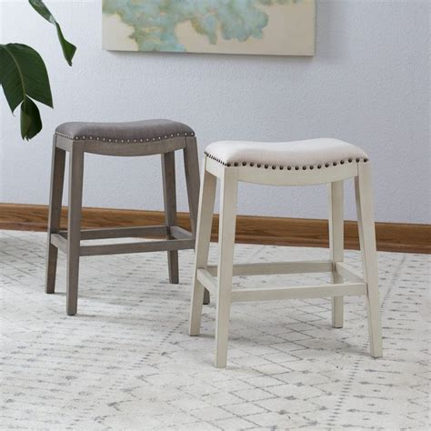 Stool For Sale - best 25 counter height stools ideas on