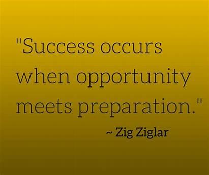 Quotes Ziglar Zig Motivational Opportunity Speaker Relatably