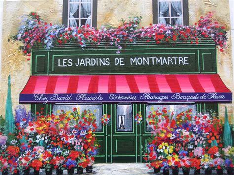 chambre hote carnac artisti a montmartre viaggi vacanze e turismo turisti