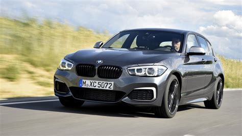 bmw  series facelift detailed    images