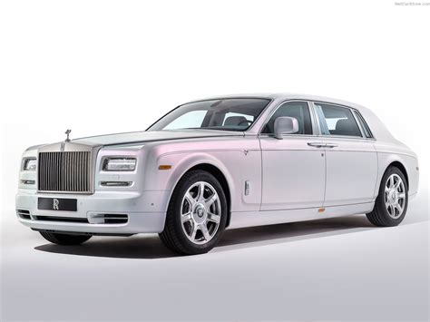 Rolls Royce Phantom Photo by Rolls Royce Phantom Serenity Photos Photogallery With 16