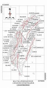 Chi Chi Earthquake Of 1999