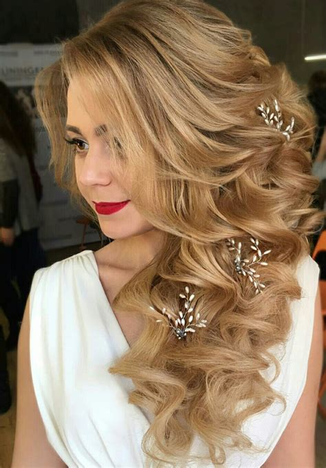 greek hairstyles grecian hairstyle ideas  women ladylife