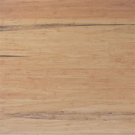 100 coffee bamboo flooring pictures coffee bamboo