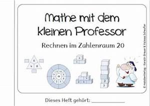 Gartenmöbel Outlet Online : gartenm bel outlet online neues bei matobe ~ A.2002-acura-tl-radio.info Haus und Dekorationen
