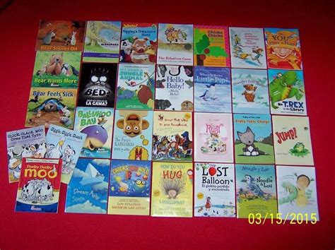 54 best bilingual children s books images 647 | 466e27c4be18db995e1aa19ae7d94979 spanish english childrens books