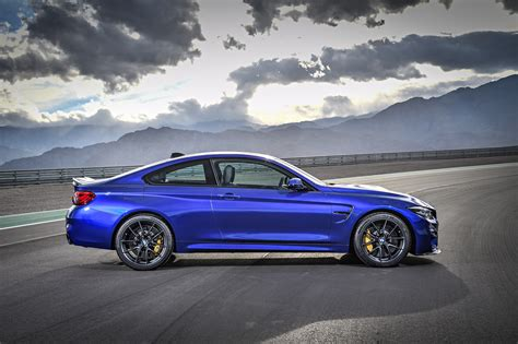 Check spelling or type a new query. First Look: 2018 BMW M4 CS | Canadian Auto Review