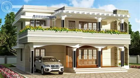 India House Plans Hd Most Beautiful Homes