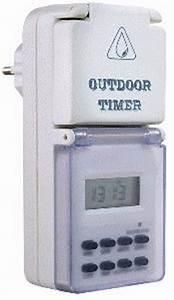Lichterkette Außen Batterie Zeitschaltuhr : defa warmup vorw rmsystem f r ihr auto ~ Watch28wear.com Haus und Dekorationen