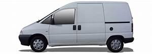 Peugeot Camionnette : pneus peugeot expert camionnette pas cher prix promo 1001pneus ~ Gottalentnigeria.com Avis de Voitures