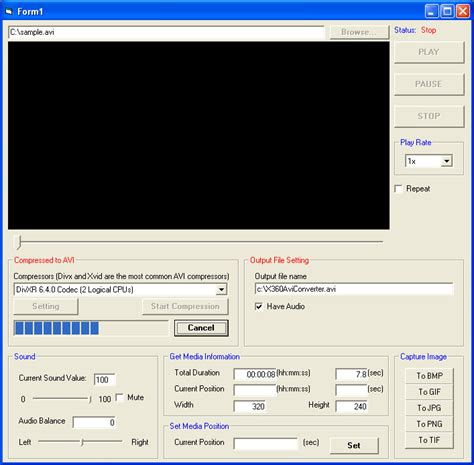 x360 converter activex ocx developer v3 71