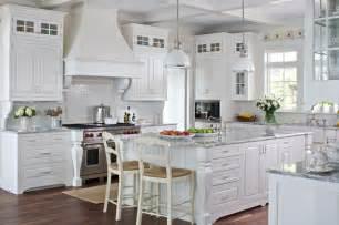 floor and decor granite countertops white cottage kitchen traditional kitchen grand