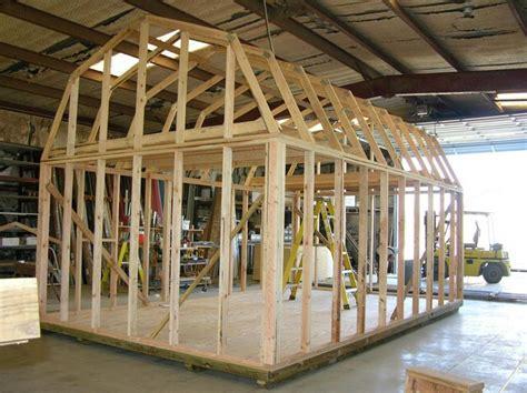 best 25 10x12 shed plans ideas on pinterest cheap