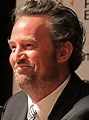Matthew Perry - Wikipedia