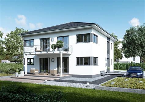 Danwood Haus Nachteile by Kern Haus Kernhaus