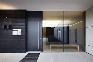 Moderne Bilder Mit Rahmen : tischlerei dittrich partner josko partner ~ Sanjose-hotels-ca.com Haus und Dekorationen