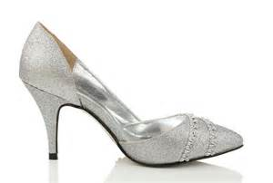 wedding dresses for best silver wedding shoes photos 2017 blue maize