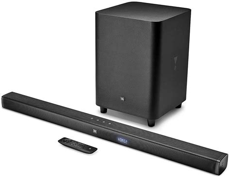best soundbar home theater 5 best home theater systems in 2019 top surround