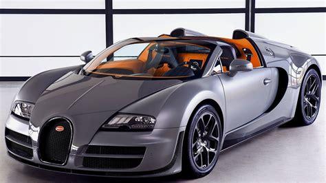 bugatti veyron gran sport vitesse iedei