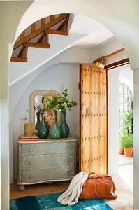 renovar, muebles, pintando, , gana, vida, y, color