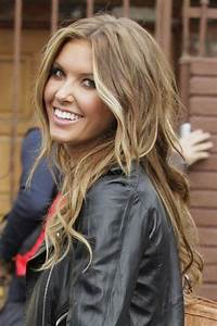 Light brown hair with blonde highlights. Going this color ...