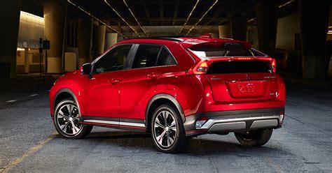 Mitsubishi Cars Usa by Mitsubishi Cars Suvs Hatchbacks Evs Mitsubishi Motors