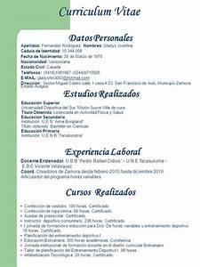 modelo de certificado de educacion primaria
