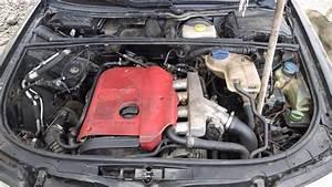 Motor 1 8t Para Jetta Passat Golf Beetle Audi A3 A4 Audi Tt