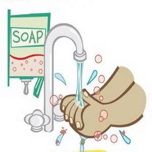 Dan jika ruang kamar mandi kamu terbatas, kamu dapat memilih wastafel cuci tangan yang telah dilengkapi meja dan ruang penyimpanan, sehingga kamu dapat menyimpan apapun di bawah. Merasakan-Mu di Setiap Sisi Kehidupan: Hari Cuci Tangan ...