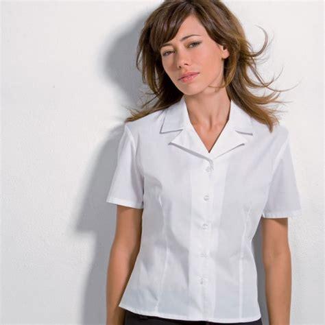 collar blouse revere collar blouse black blouse