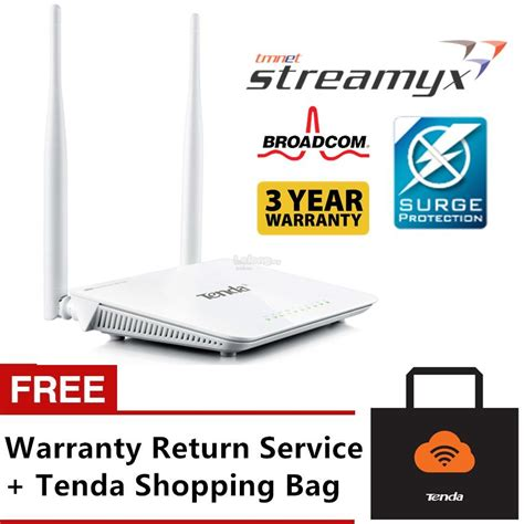 tenda d301 wireless 300mbps adsl2 mo end 3 3 2018 8 45 pm