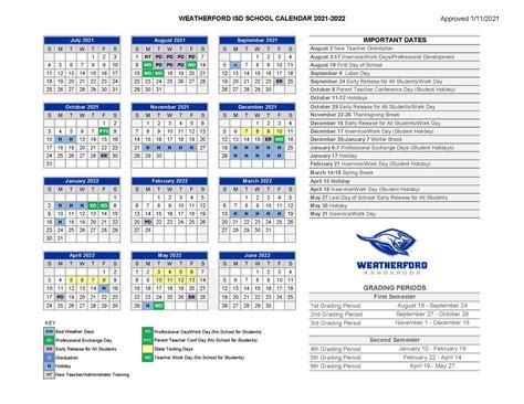 Austin Isd Calendar 2022 2023.A U S T I N I N D E P E N D E N T S C H O O L D I S T R I C