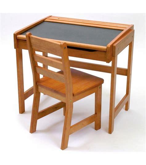 lipper chalkboard storage desk and chair set lipper international childs 39 chalkboard desk chair set