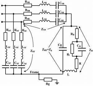 Two Speed Three Phase Motor Wiring Diagram