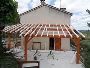 couvrir une terrasse avec des tuiles dootdadoocom With couvrir une terrasse avec des tuiles