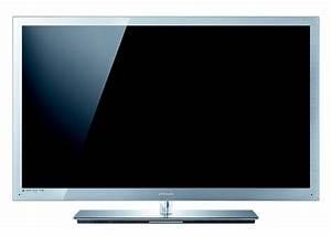 Fernseher Für 300 : eu energielabels f r fernseher sparsamer flat tv flacher sound heise online ~ Bigdaddyawards.com Haus und Dekorationen