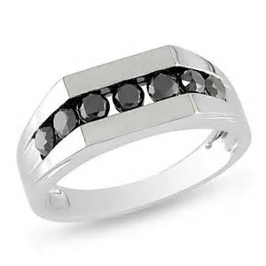 Mens Wedding Bands At Walmart