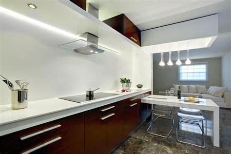 stylish kitchen ideas 40 ideas about build a modern kitchens designs rafael