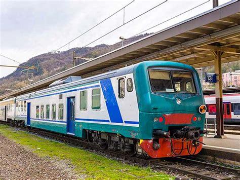 Pavia Treni by Treno Da Cremona A Pavia Da 6 70 Confronta I Prezzi