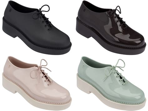 shoe   day melissa shoes grunge oxfords shoeography