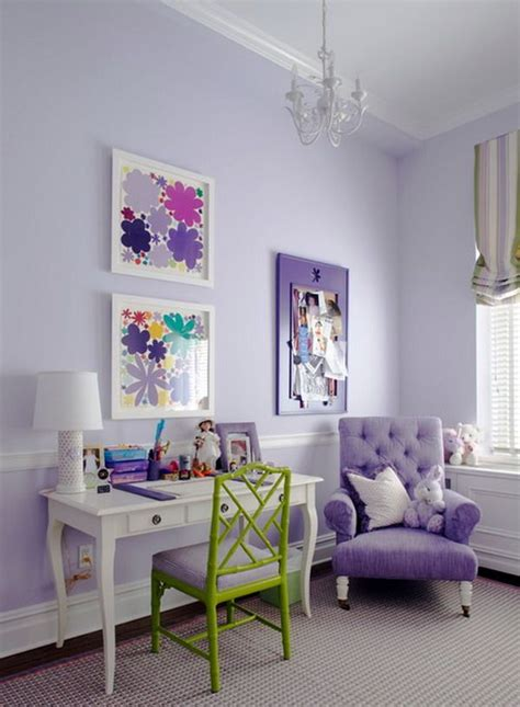 purple bedroom paint 25 best ideas about purple bedroom paint on pinterest 12967 | bb4da6781019eff10c08fbb9dfcee37c