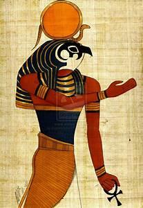 Images For  U0026gt  Ra Egyptian God