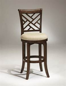 Latest Kitchen Stools with Backs Ideas — Randy Gregory Design