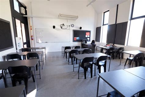 The Classroom Environment: How Good Is Yours? - Teacher Tapp